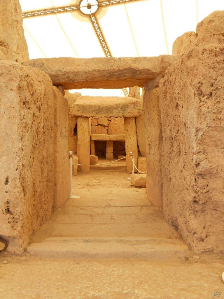 Mnajdra-Tempio-Megalitico-Qrendi-Malta-8