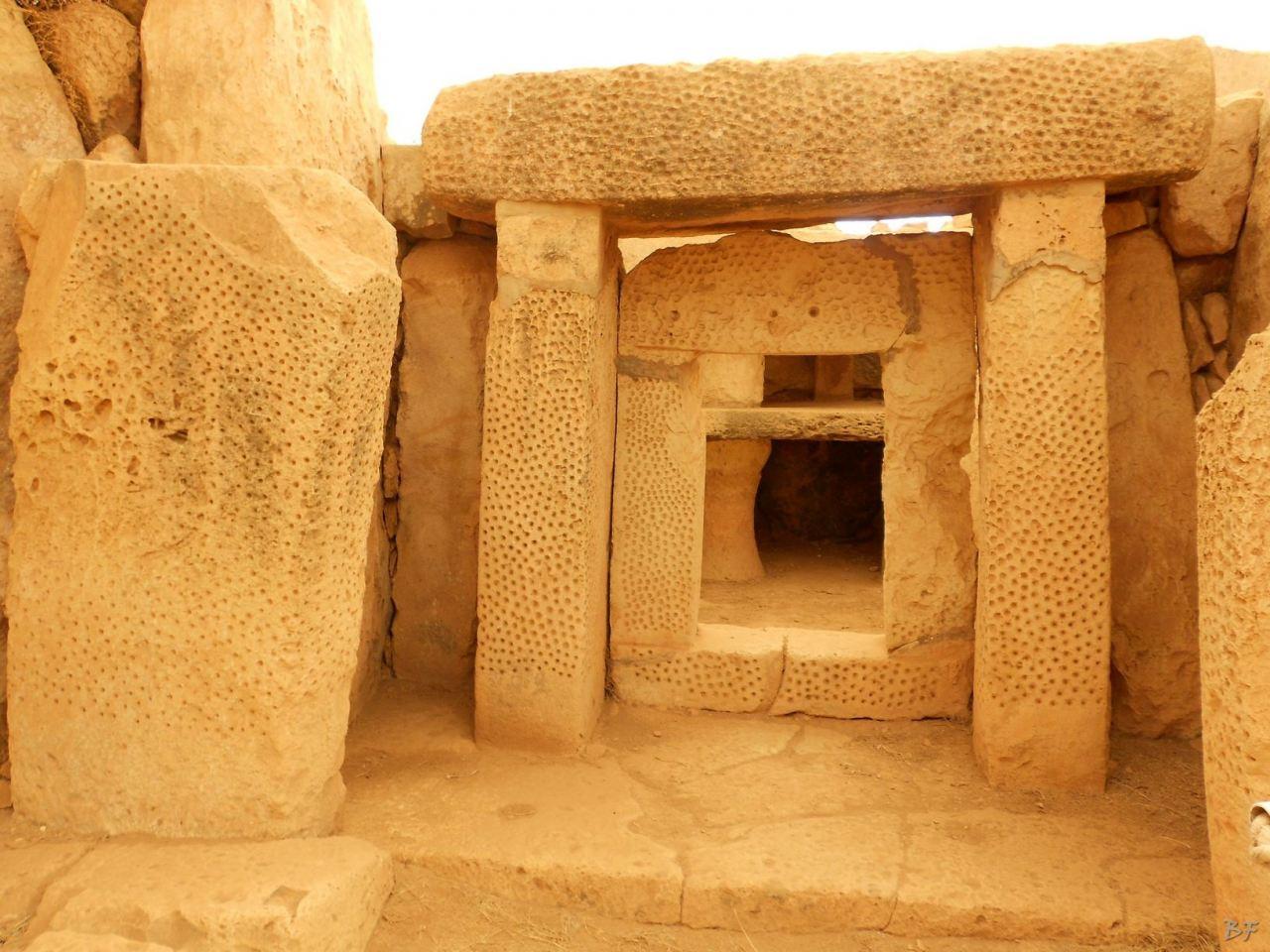 Mnajdra-Tempio-Megalitico-Qrendi-Malta-9