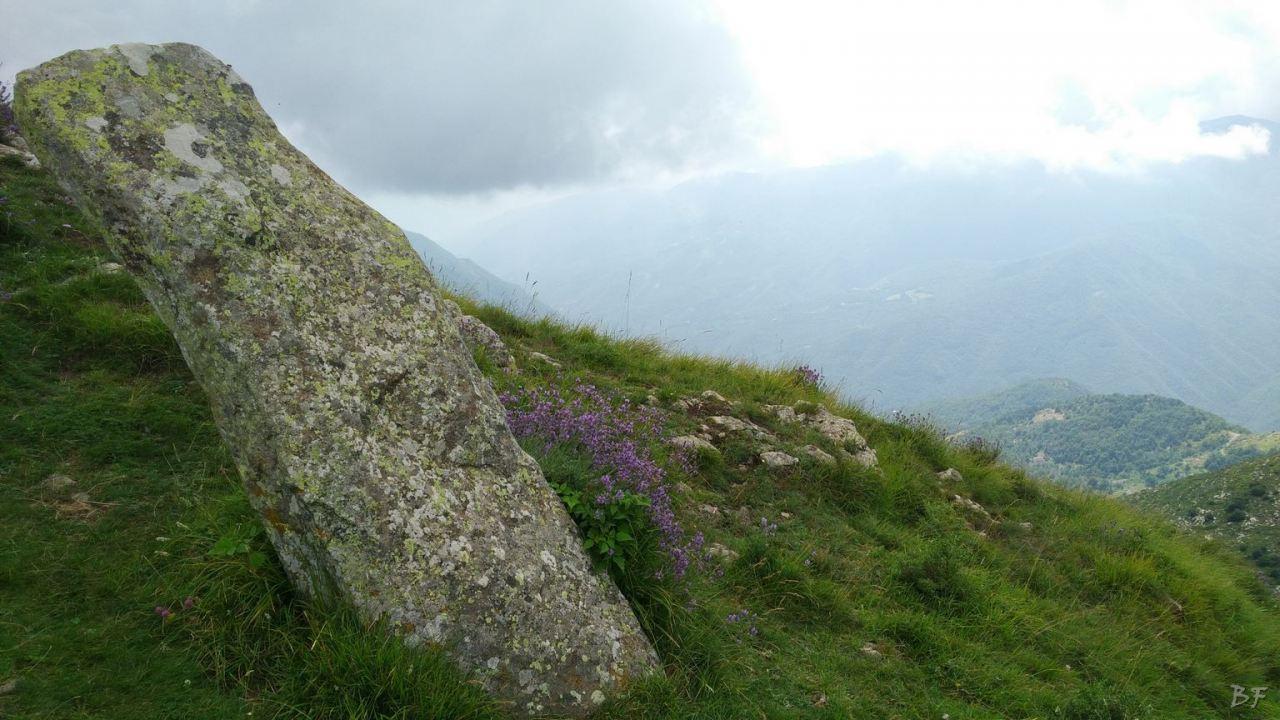 Molini-di-Triora-Menhir-Altare-Coppelle-Liguria-Italia-16