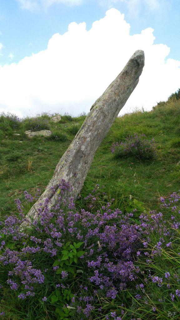 Molini-di-Triora-Menhir-Altare-Coppelle-Liguria-Italia-19