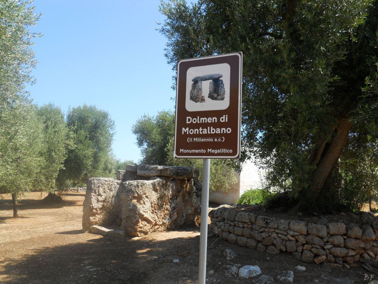Dolmen-Montalbano-Fasano-Ostuni-Megaliti-Salento-Brindisi-Puglia-Italia-1