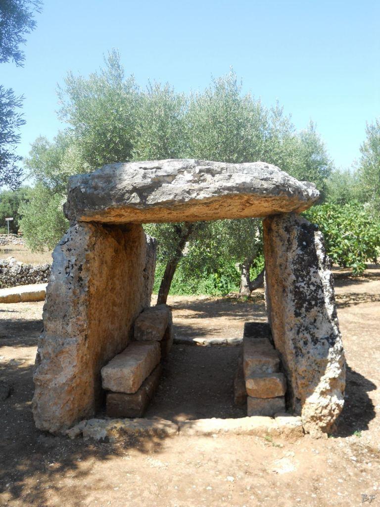 Dolmen-Montalbano-Fasano-Ostuni-Megaliti-Salento-Brindisi-Puglia-Italia-4