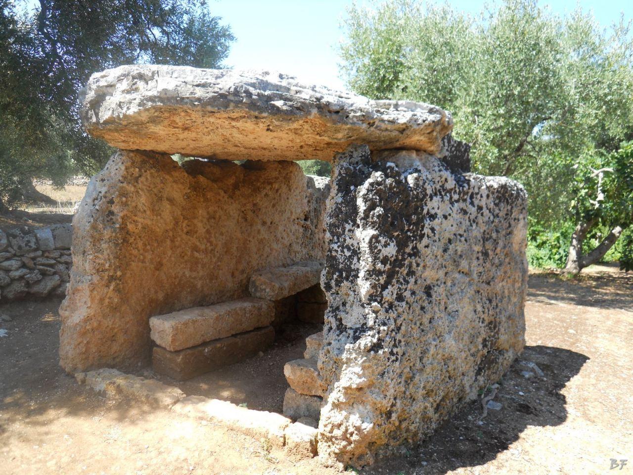 Dolmen-Montalbano-Fasano-Ostuni-Megaliti-Salento-Brindisi-Puglia-Italia-6
