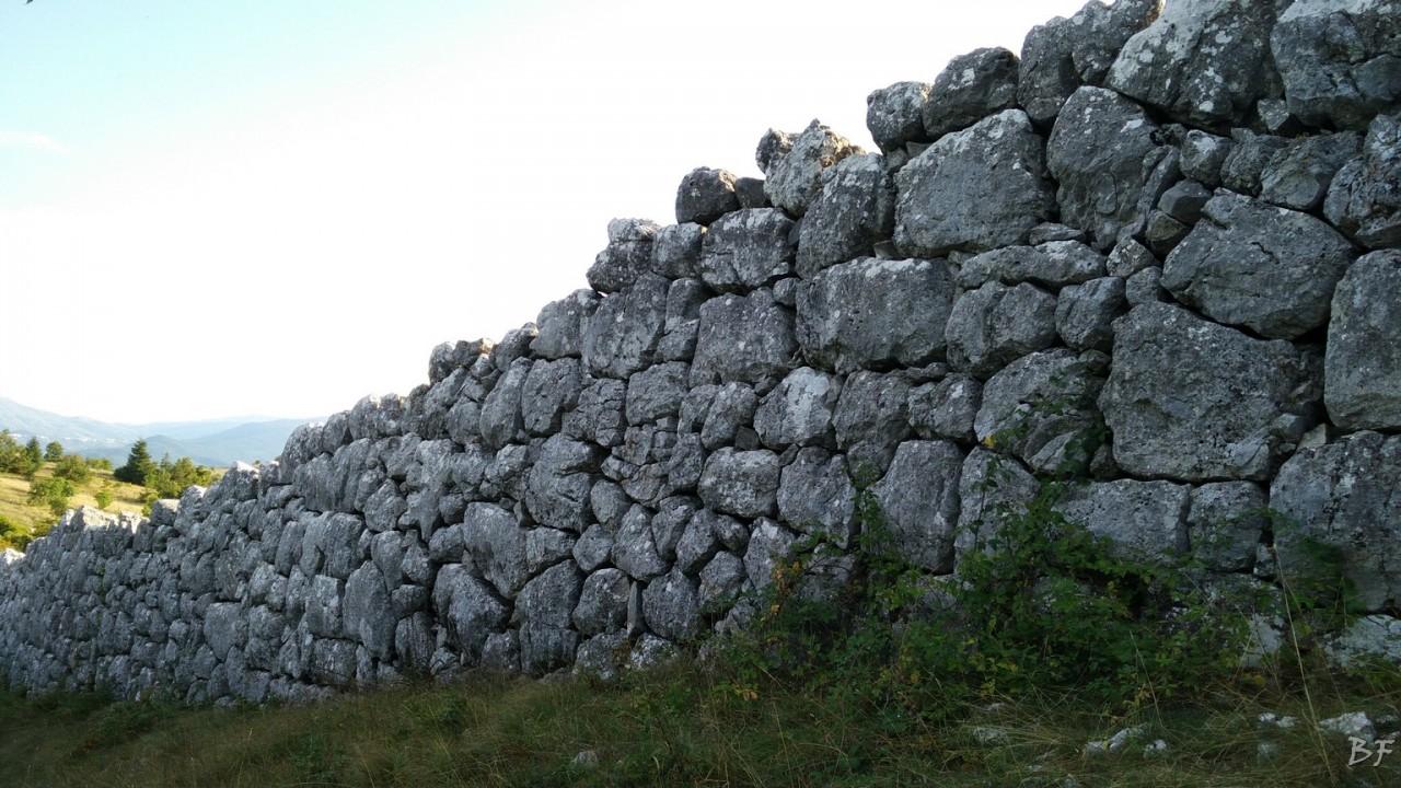 Monte-Pallano-Mura-Megalitiche-Chieti-Abruzzo-Italia-11