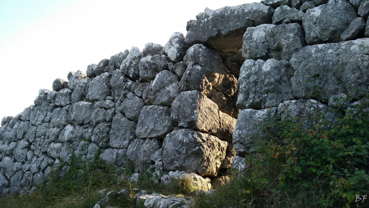 Monte-Pallano-Mura-Megalitiche-Chieti-Abruzzo-Italia-12