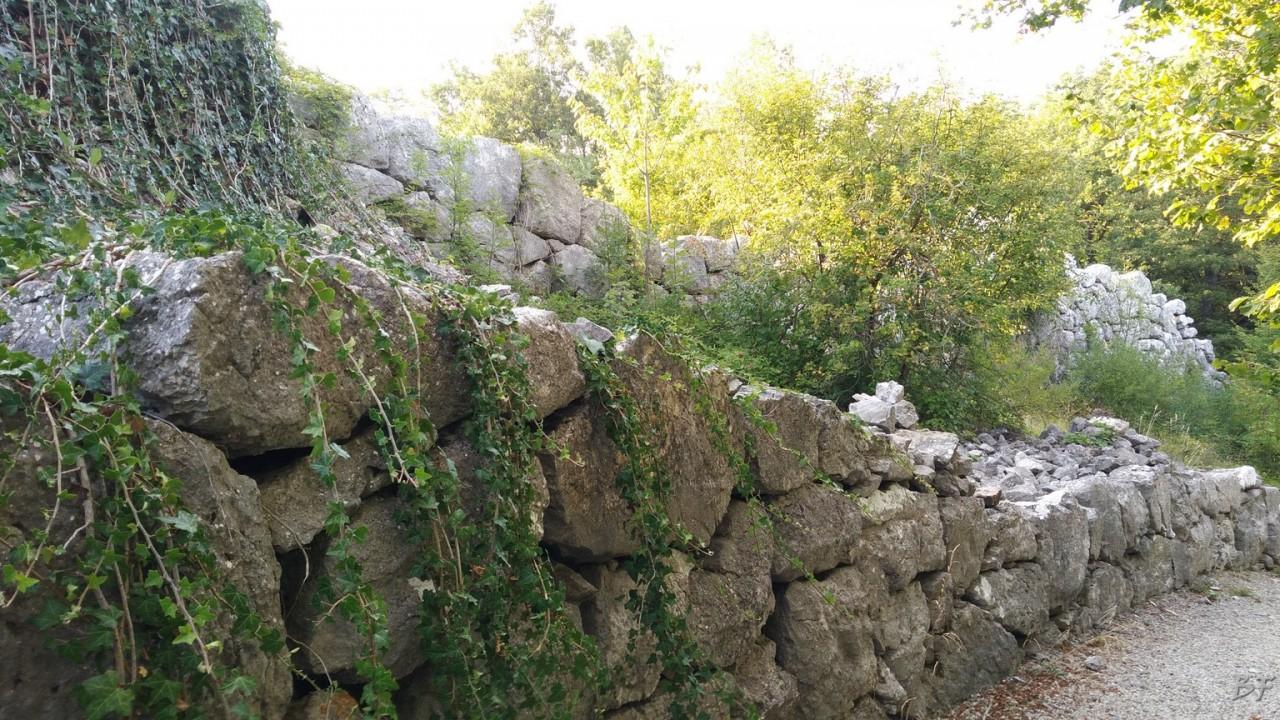 Monte-Pallano-Mura-Megalitiche-Chieti-Abruzzo-Italia-15