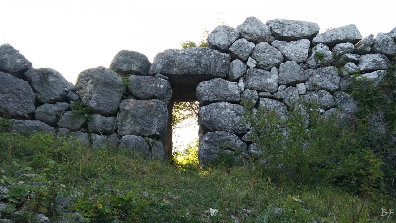 Monte-Pallano-Mura-Megalitiche-Chieti-Abruzzo-Italia-16
