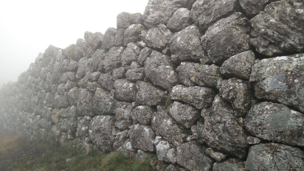 Monte-Pallano-Mura-Megalitiche-Chieti-Abruzzo-Italia-17