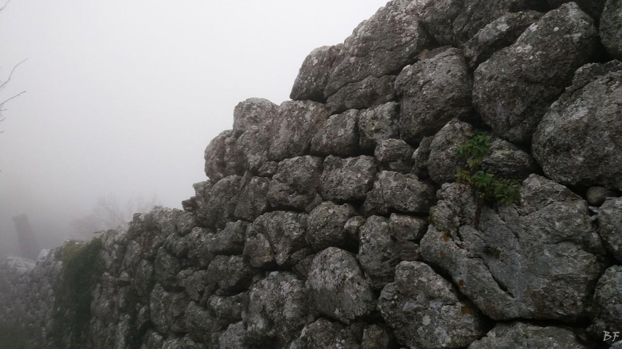 Monte-Pallano-Mura-Megalitiche-Chieti-Abruzzo-Italia-18