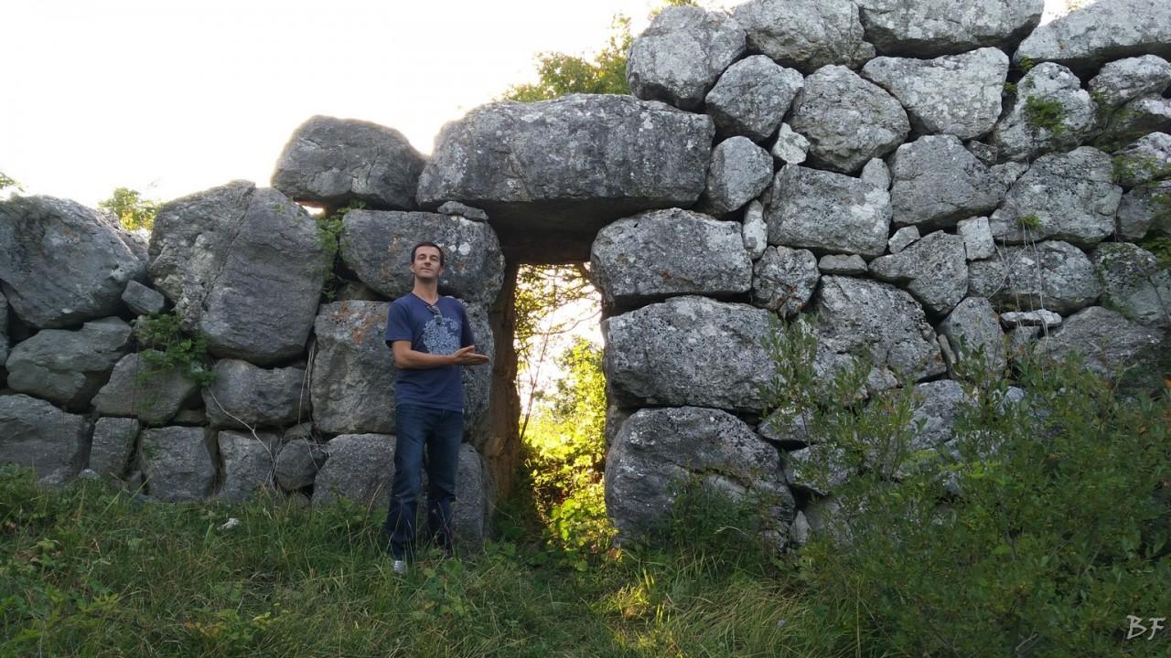Monte-Pallano-Mura-Megalitiche-Chieti-Abruzzo-Italia-2