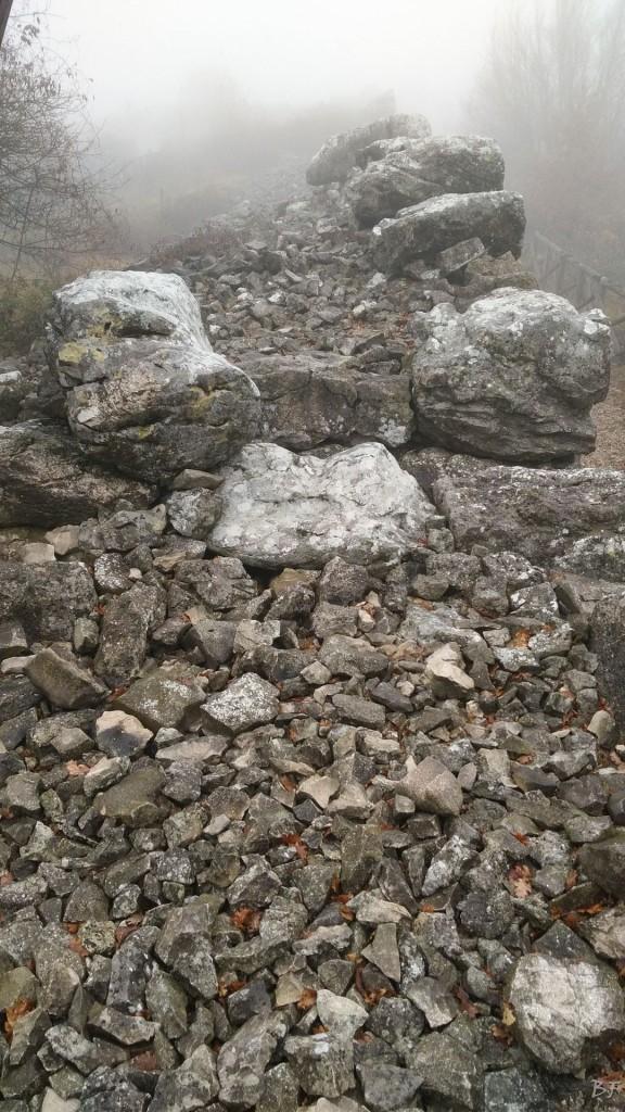 Monte-Pallano-Mura-Megalitiche-Chieti-Abruzzo-Italia-20
