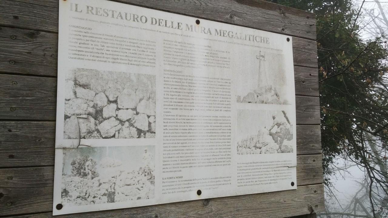 Monte-Pallano-Mura-Megalitiche-Chieti-Abruzzo-Italia-22