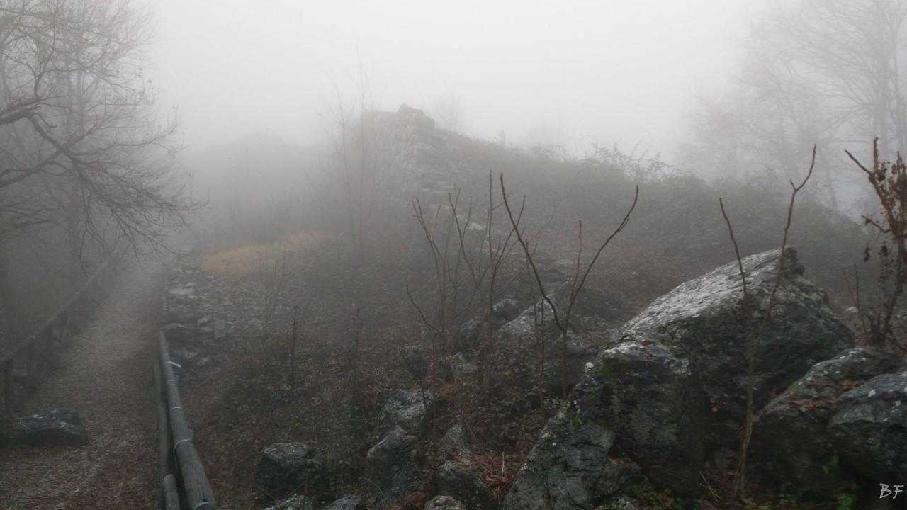 Monte-Pallano-Mura-Megalitiche-Chieti-Abruzzo-Italia-23