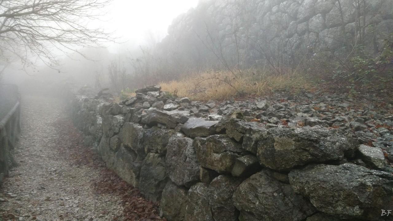 Monte-Pallano-Mura-Megalitiche-Chieti-Abruzzo-Italia-24
