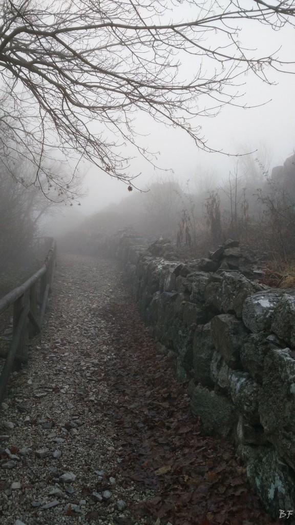 Monte-Pallano-Mura-Megalitiche-Chieti-Abruzzo-Italia-25