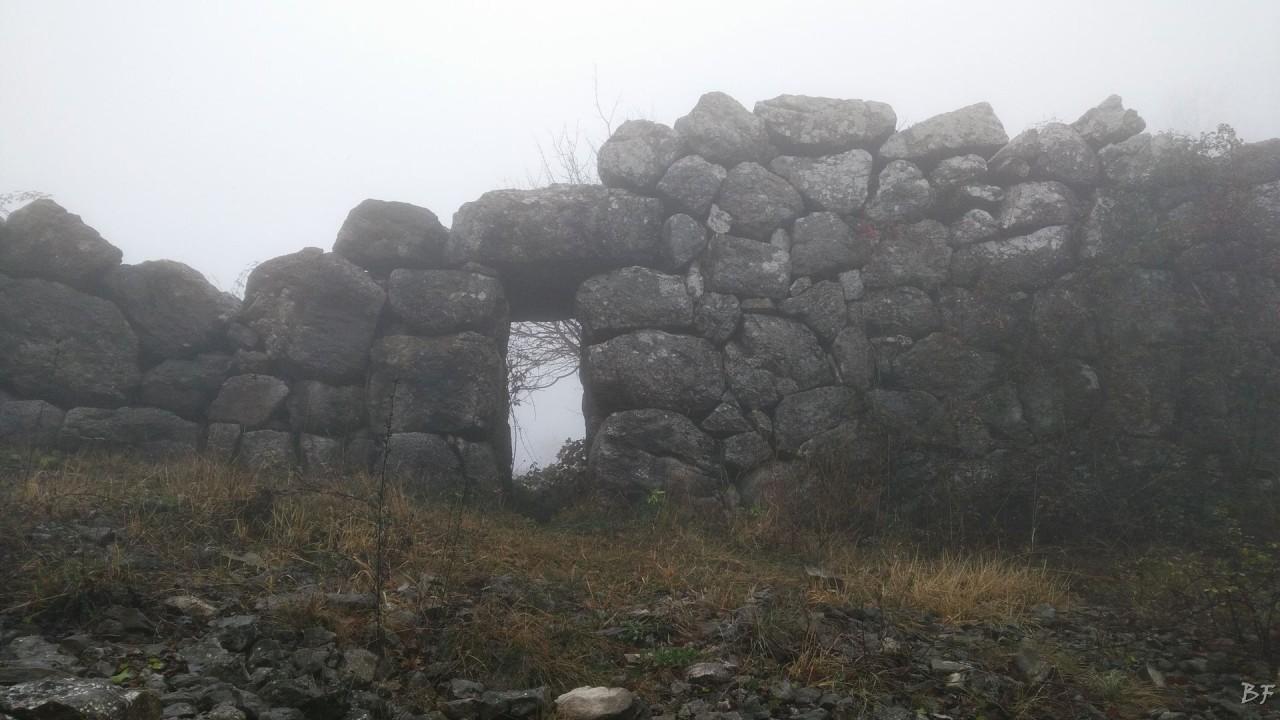 Monte-Pallano-Mura-Megalitiche-Chieti-Abruzzo-Italia-26