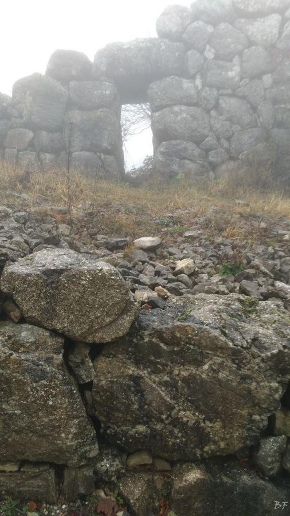 Monte-Pallano-Mura-Megalitiche-Chieti-Abruzzo-Italia-27