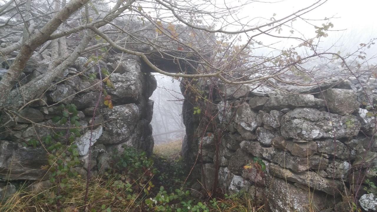 Monte-Pallano-Mura-Megalitiche-Chieti-Abruzzo-Italia-30