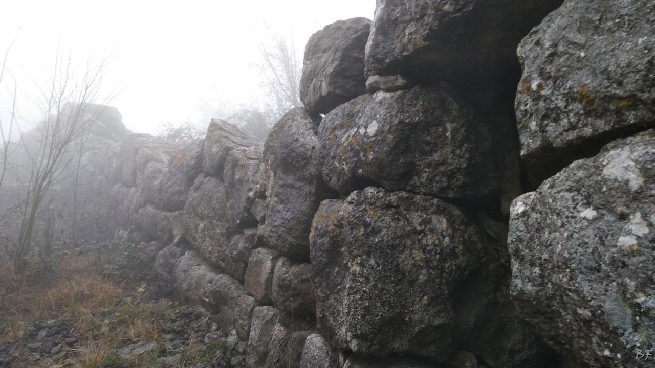 Monte-Pallano-Mura-Megalitiche-Chieti-Abruzzo-Italia-31