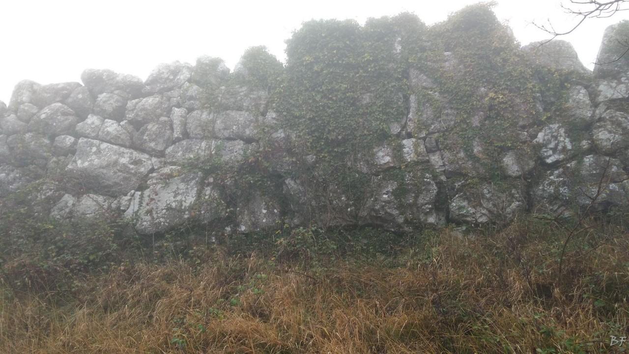 Monte-Pallano-Mura-Megalitiche-Chieti-Abruzzo-Italia-32
