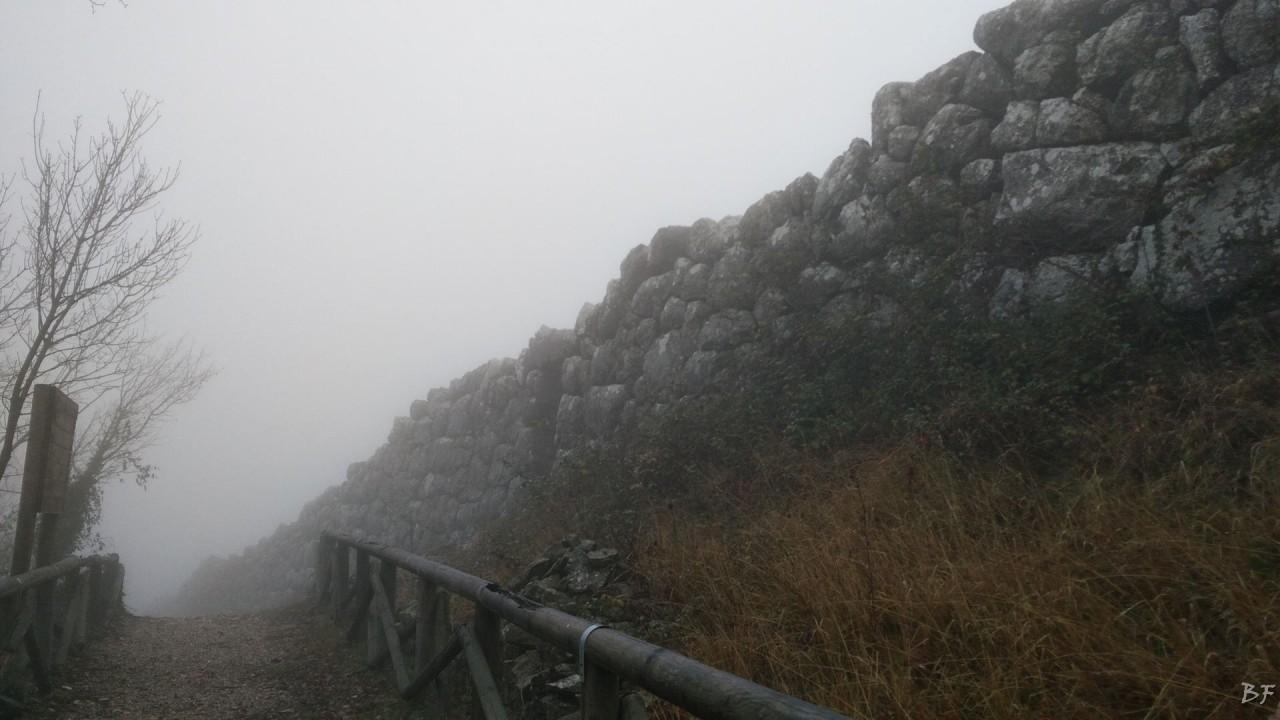 Monte-Pallano-Mura-Megalitiche-Chieti-Abruzzo-Italia-33