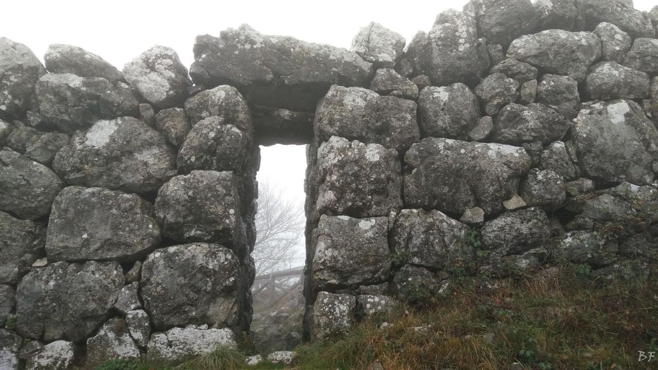 Monte-Pallano-Mura-Megalitiche-Chieti-Abruzzo-Italia-34