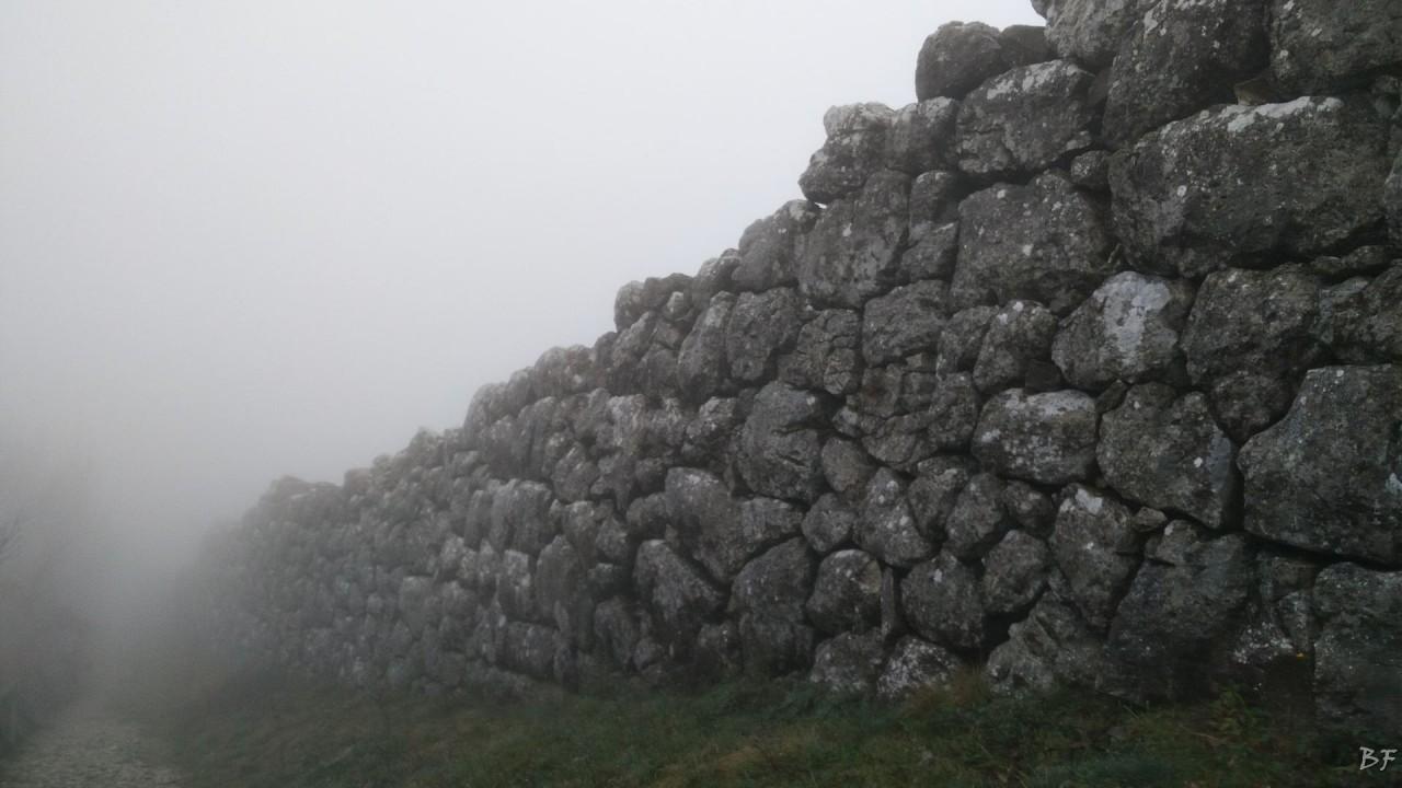 Monte-Pallano-Mura-Megalitiche-Chieti-Abruzzo-Italia-35