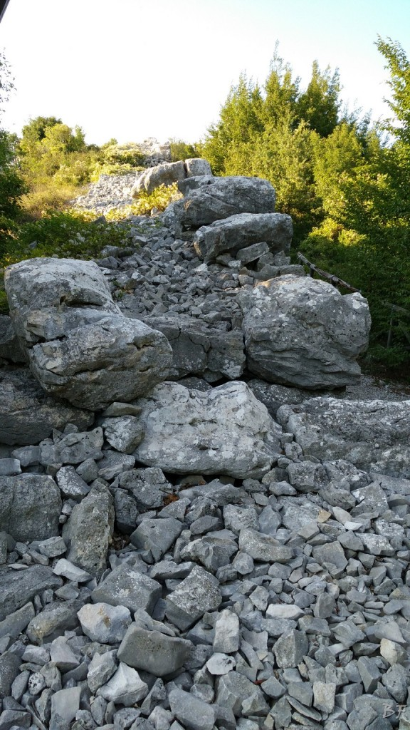 Monte-Pallano-Mura-Megalitiche-Chieti-Abruzzo-Italia-4