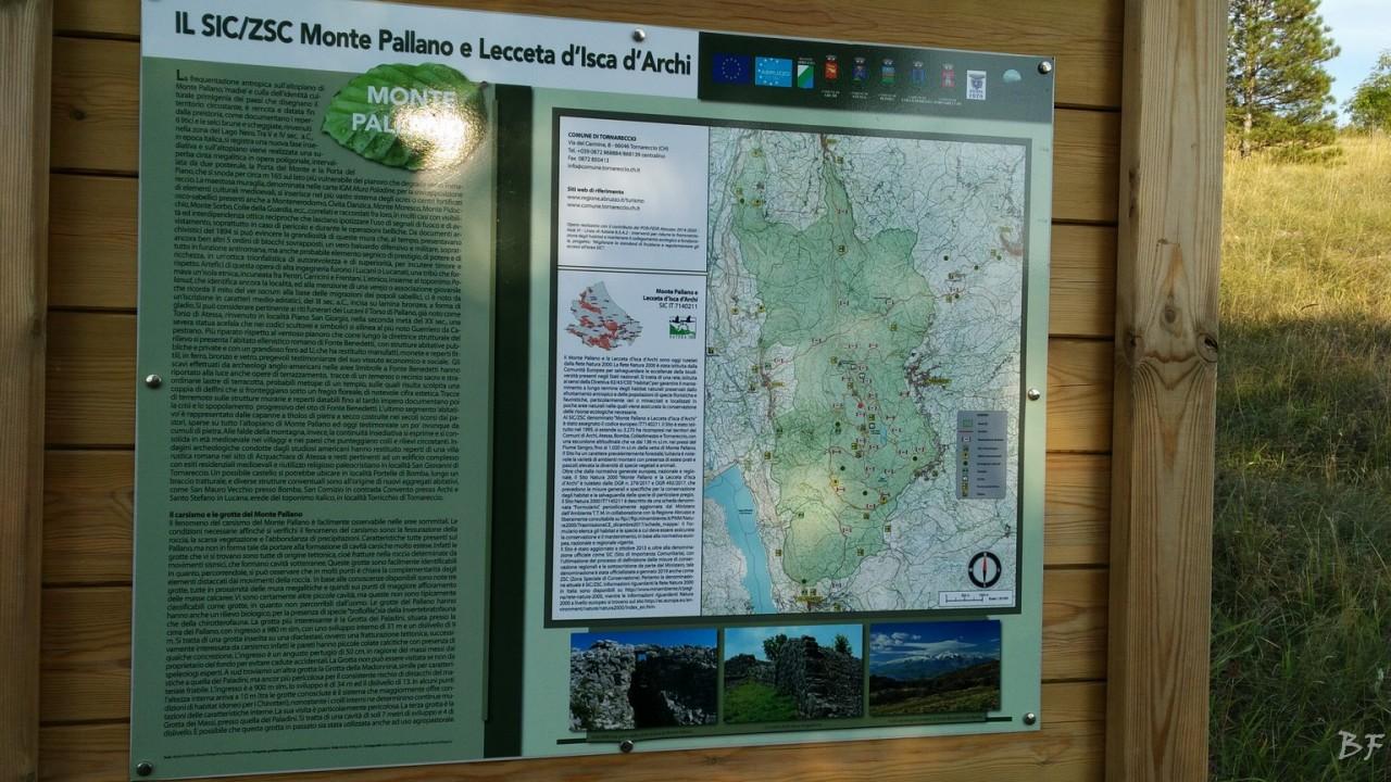 Monte-Pallano-Mura-Megalitiche-Chieti-Abruzzo-Italia-5