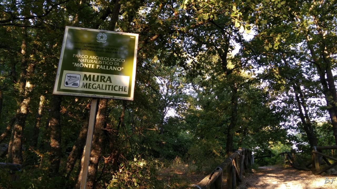 Monte-Pallano-Mura-Megalitiche-Chieti-Abruzzo-Italia-6