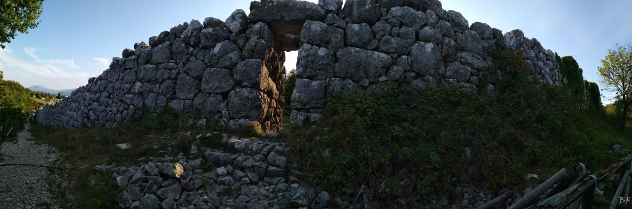 Monte-Pallano-Mura-Megalitiche-Chieti-Abruzzo-Italia-7