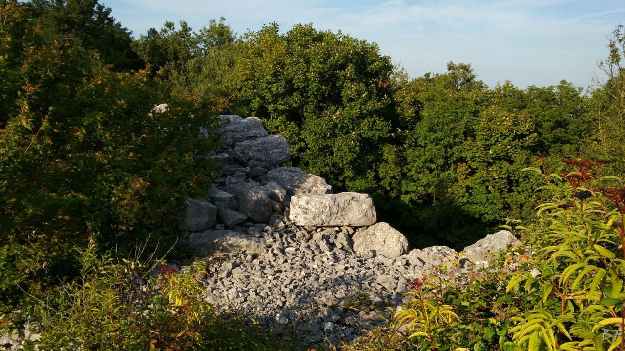 Monte-Pallano-Mura-Megalitiche-Chieti-Abruzzo-Italia-8