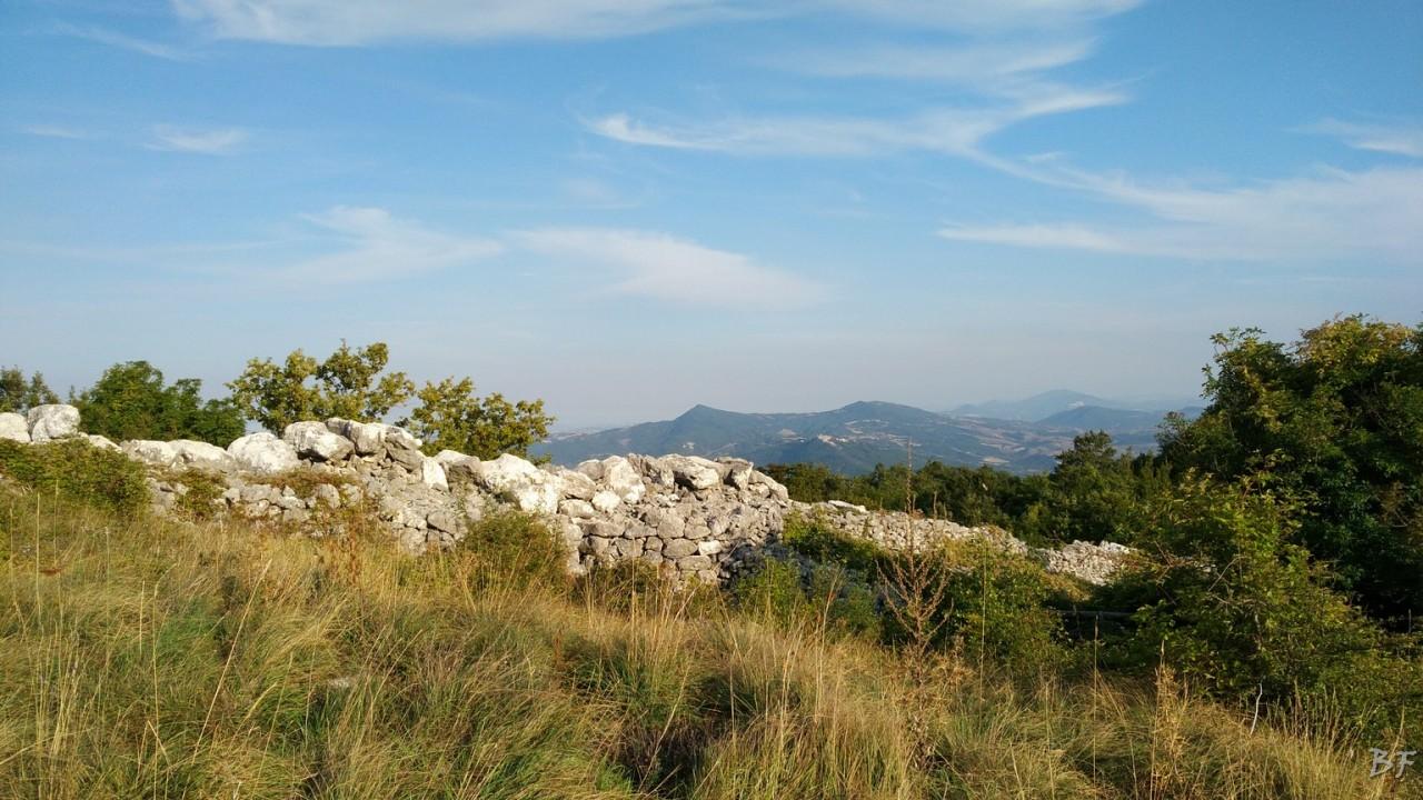 Monte-Pallano-Mura-Megalitiche-Chieti-Abruzzo-Italia-9