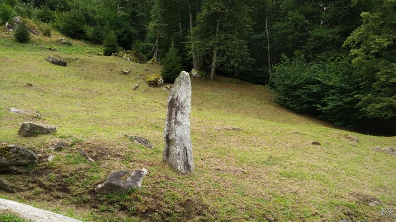 Montecrestese-Verbania-Muro-Megalitico-11