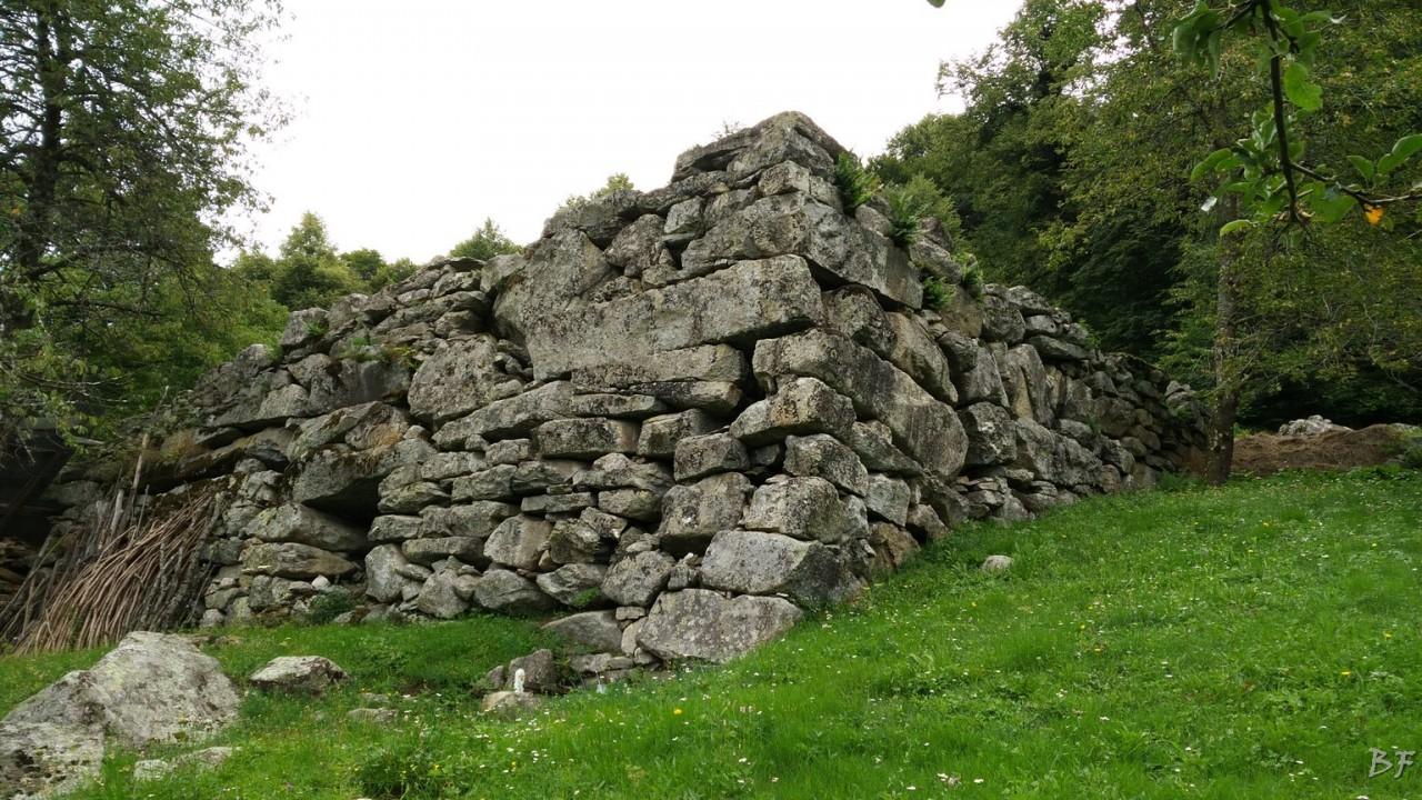 Montecrestese-Verbania-Muro-Megalitico-13