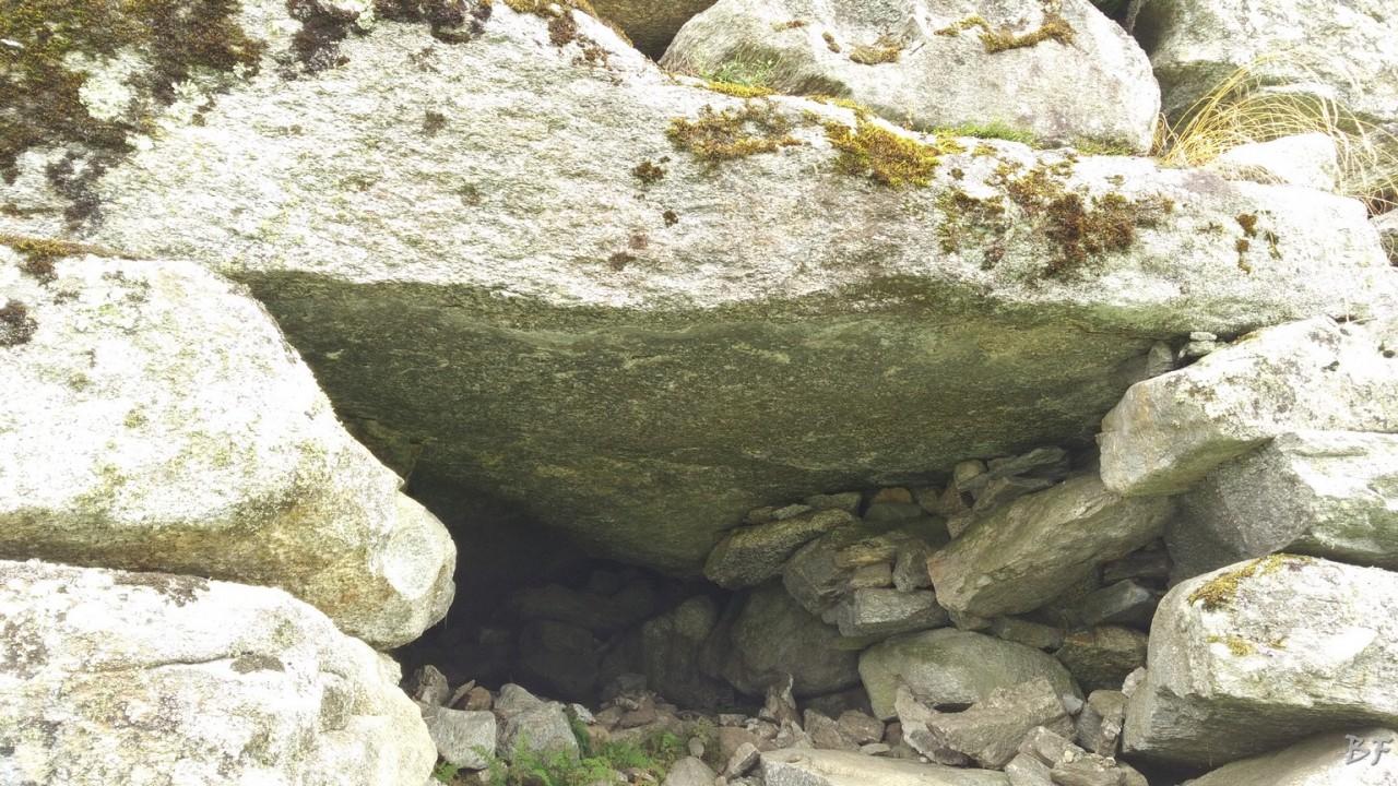 Montecrestese-Verbania-Muro-Megalitico-16