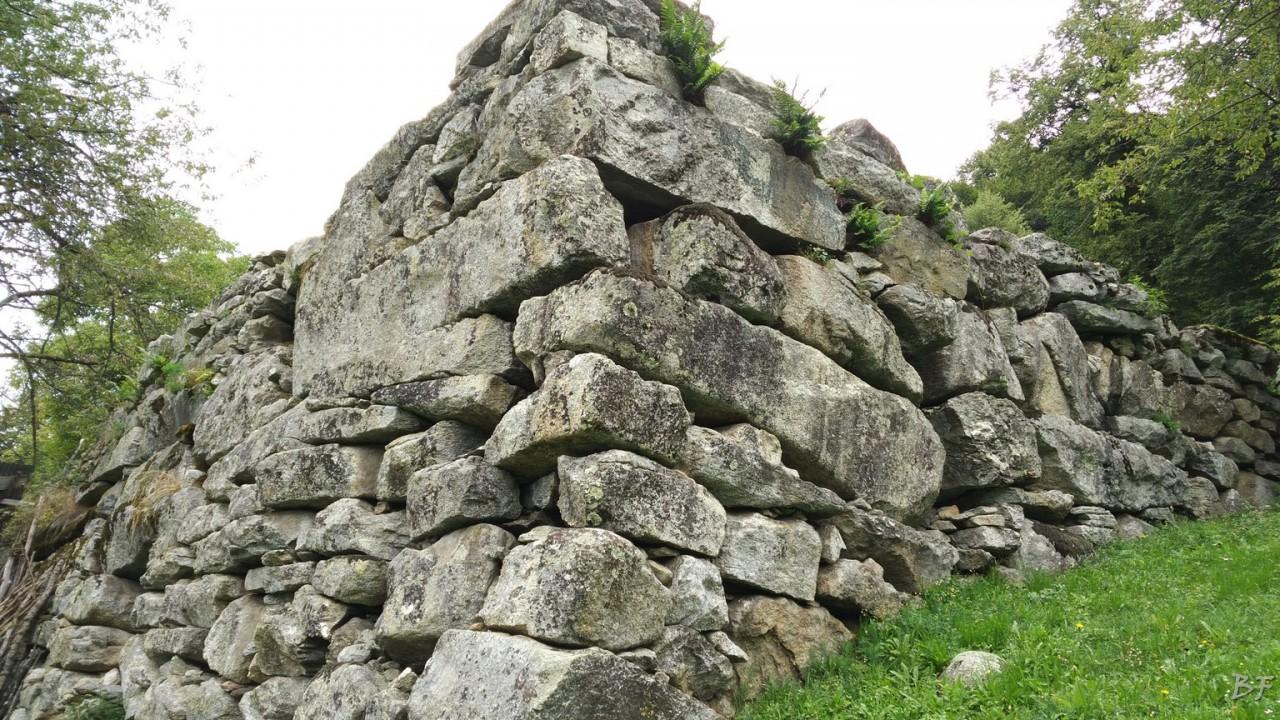 Montecrestese-Verbania-Muro-Megalitico-17