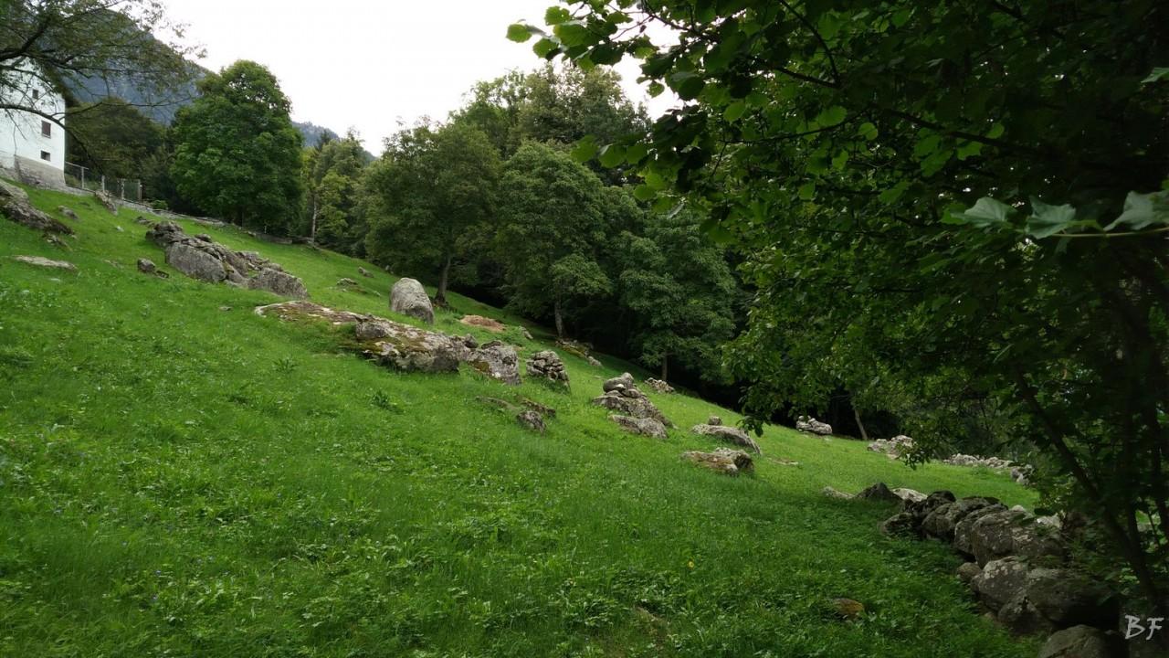 Montecrestese-Verbania-Muro-Megalitico-18