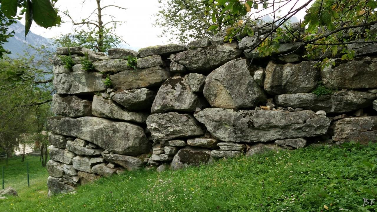 Montecrestese-Verbania-Muro-Megalitico-19