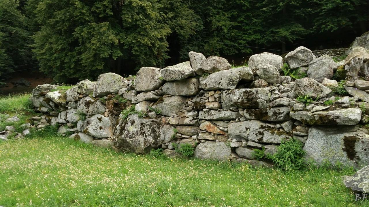 Montecrestese-Verbania-Muro-Megalitico-4