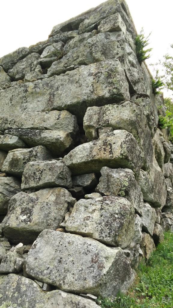 Montecrestese-Verbania-Muro-Megalitico-8