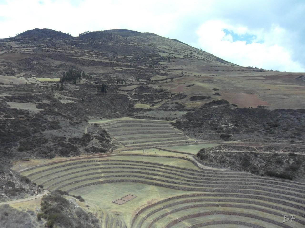 Terrazze-Circolari-Megaliti-Moray-Saline-Maras-Cusco-Perù-1
