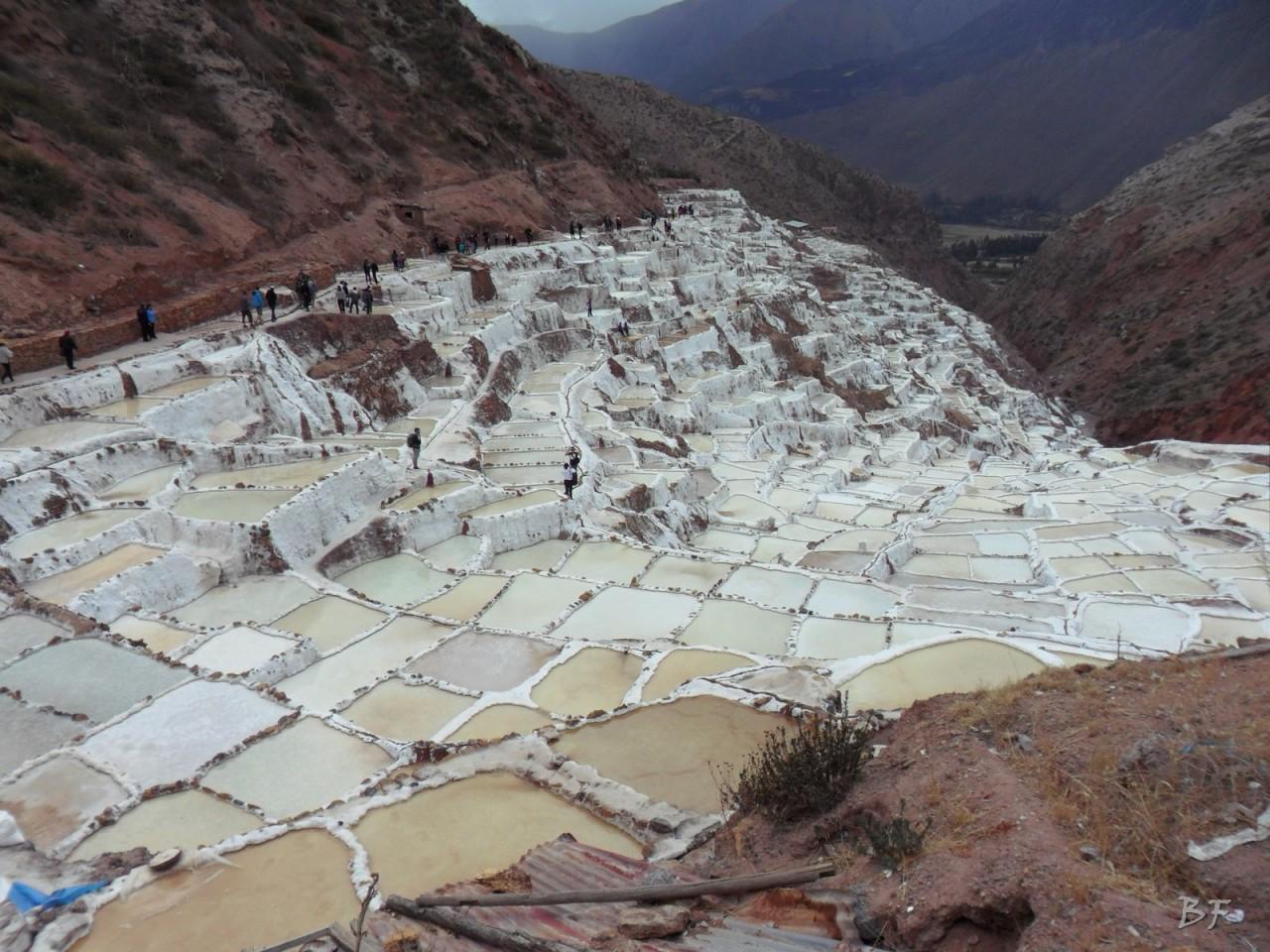 Terrazze-Circolari-Megaliti-Moray-Saline-Maras-Cusco-Perù-10