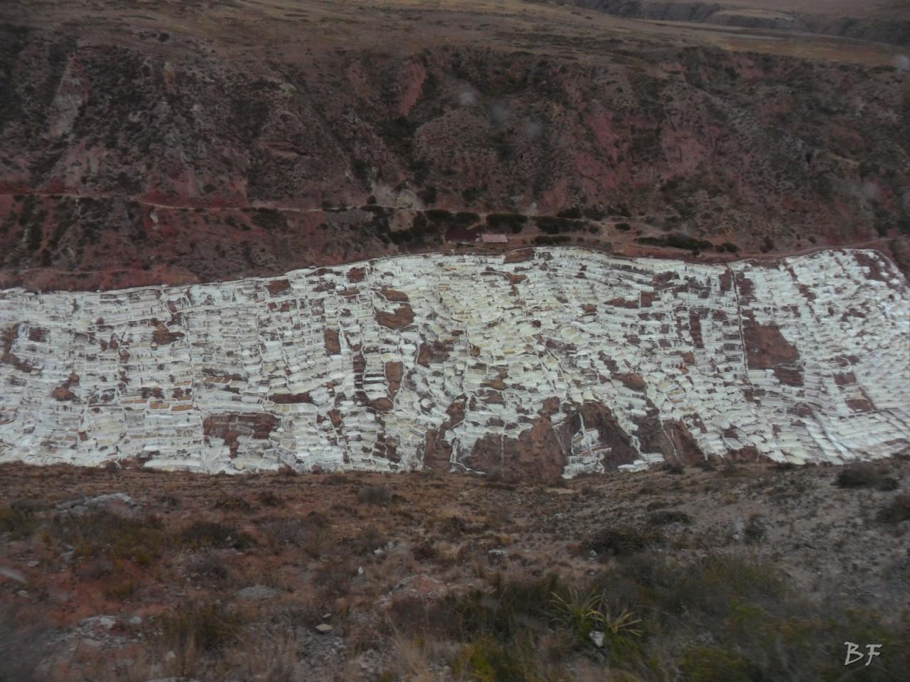 Terrazze-Circolari-Megaliti-Moray-Saline-Maras-Cusco-Perù-12