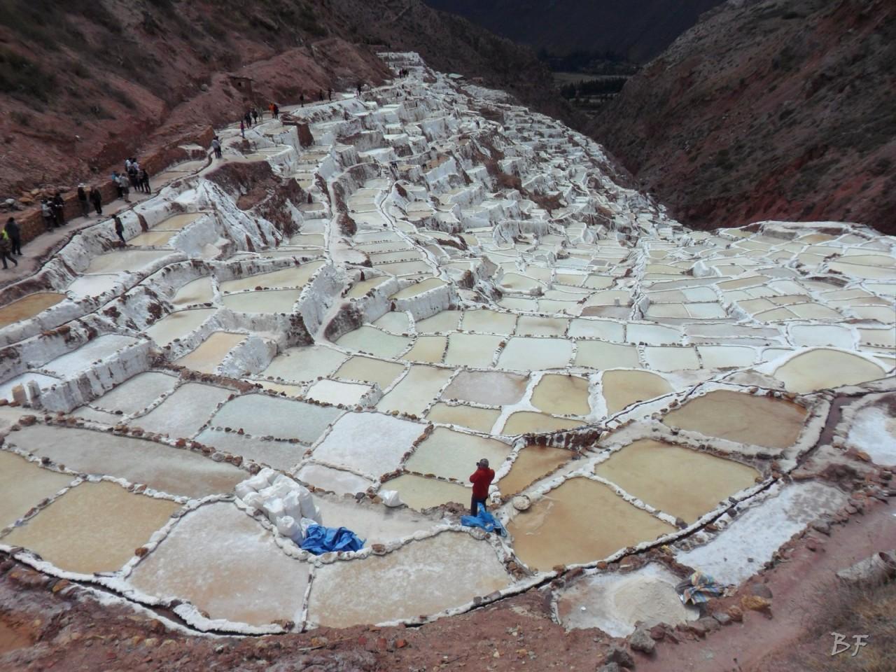 Terrazze-Circolari-Megaliti-Moray-Saline-Maras-Cusco-Perù-13
