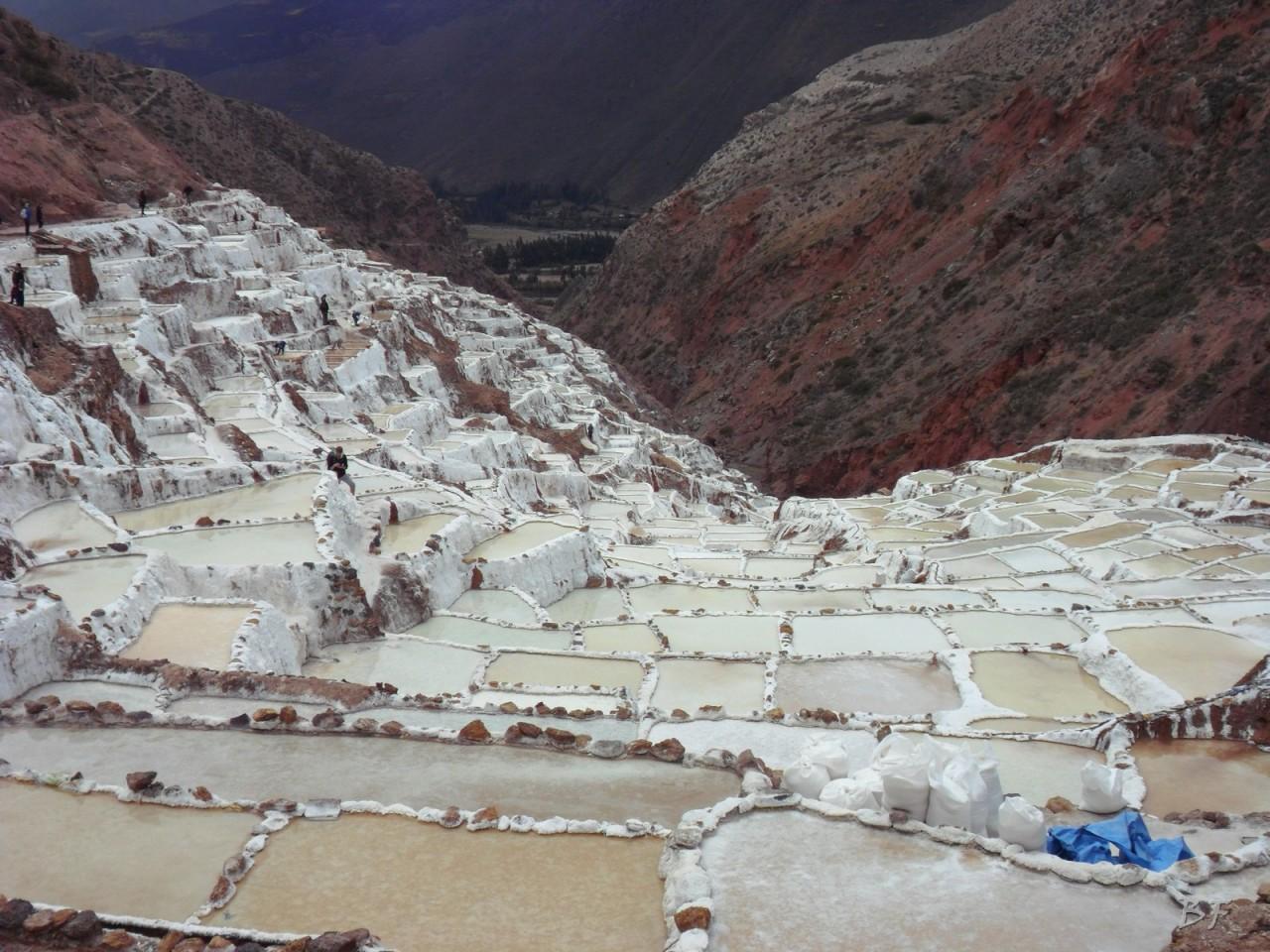 Terrazze-Circolari-Megaliti-Moray-Saline-Maras-Cusco-Perù-15