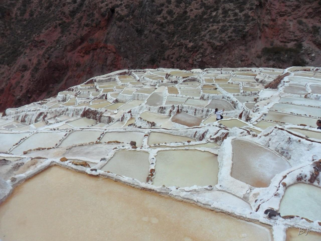 Terrazze-Circolari-Megaliti-Moray-Saline-Maras-Cusco-Perù-17