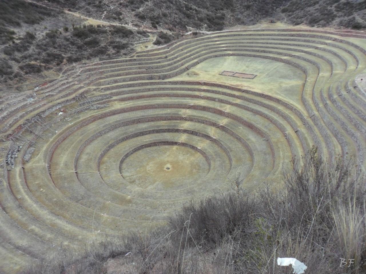 Terrazze-Circolari-Megaliti-Moray-Saline-Maras-Cusco-Perù-19