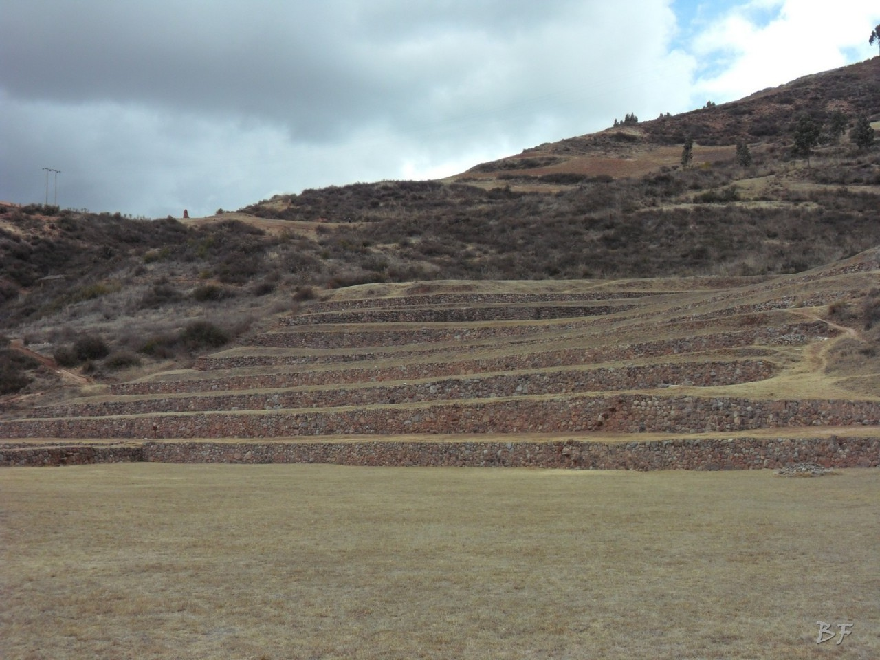 Terrazze-Circolari-Megaliti-Moray-Saline-Maras-Cusco-Perù-6