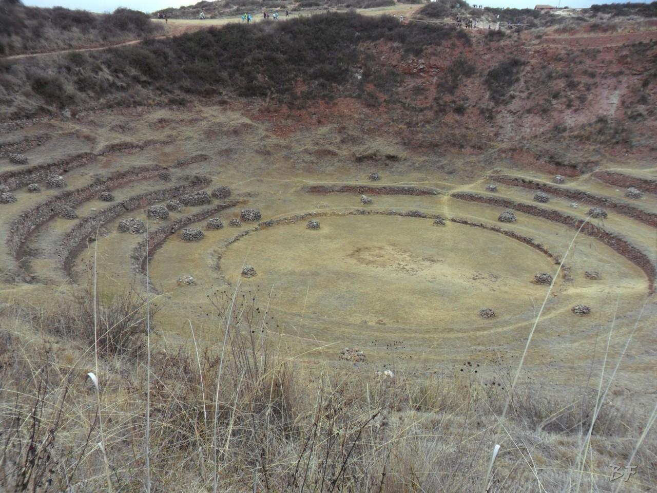 Terrazze-Circolari-Megaliti-Moray-Saline-Maras-Cusco-Perù-8
